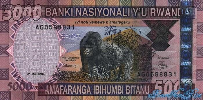 http://homonumi.ru/pic/n/Rwanda/P-New(32)-f.jpg