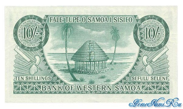 http://homonumi.ru/pic/n/Samoa/P-13-b.jpg