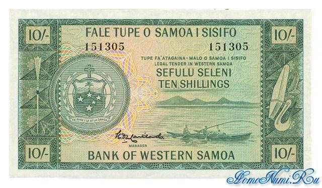 http://homonumi.ru/pic/n/Samoa/P-13-f.jpg