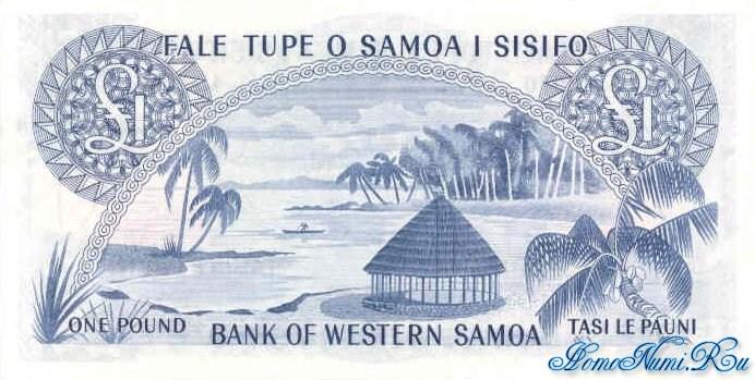 http://homonumi.ru/pic/n/Samoa/P-14a-b.jpg