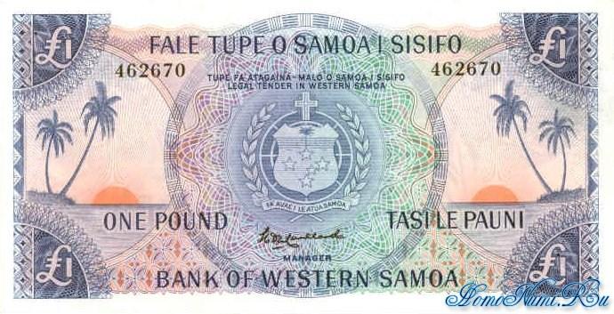 http://homonumi.ru/pic/n/Samoa/P-14a-f.jpg