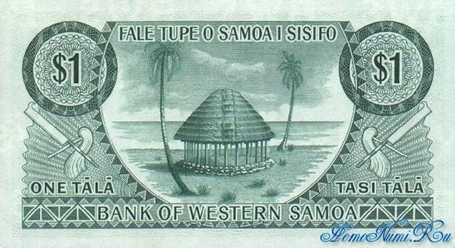 http://homonumi.ru/pic/n/Samoa/P-16a-b.jpg