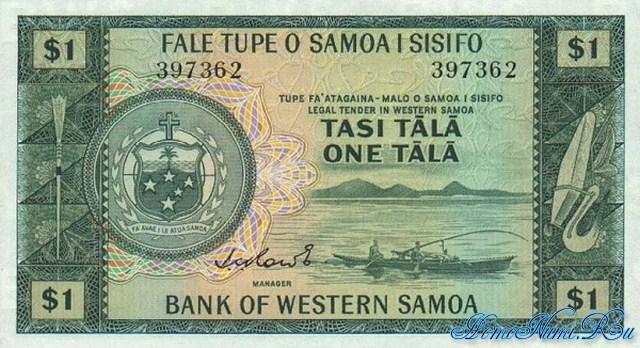http://homonumi.ru/pic/n/Samoa/P-16a-f.jpg