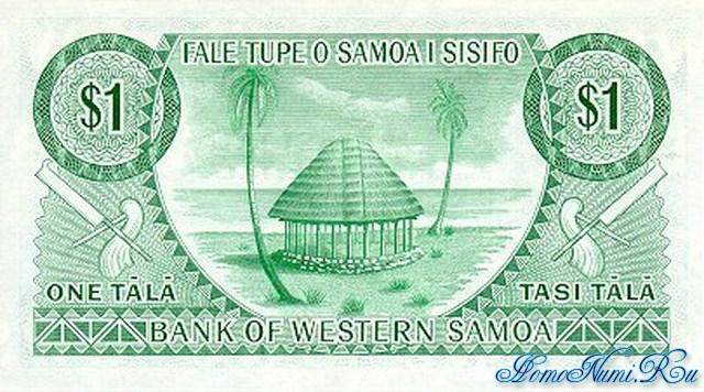 http://homonumi.ru/pic/n/Samoa/P-16c-b.jpg