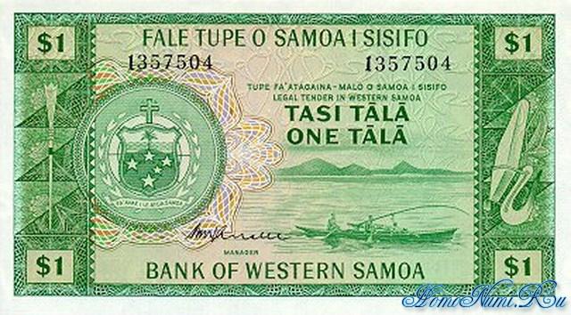 http://homonumi.ru/pic/n/Samoa/P-16c-f.jpg