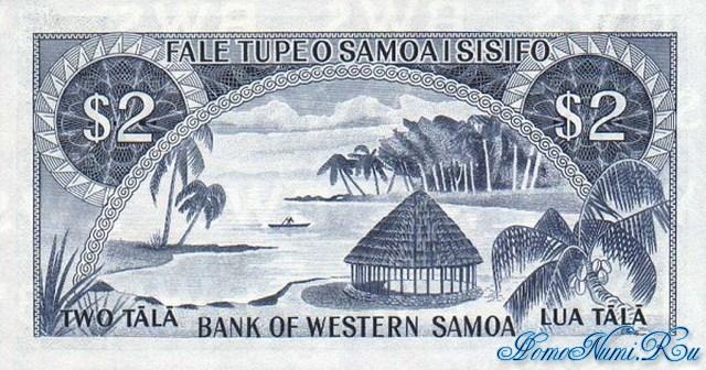 http://homonumi.ru/pic/n/Samoa/P-17b-b.jpg