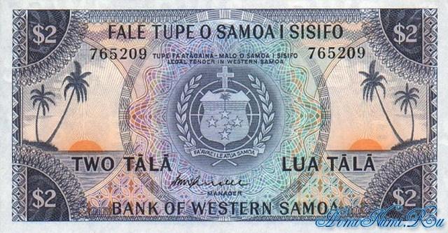 http://homonumi.ru/pic/n/Samoa/P-17b-f.jpg
