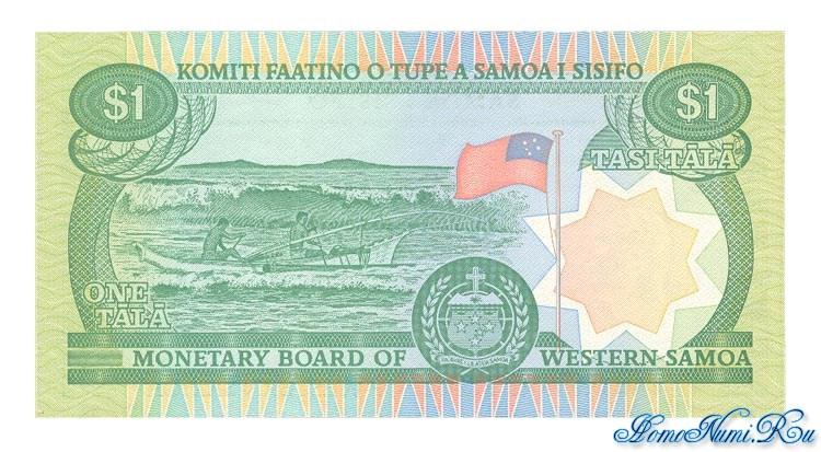 http://homonumi.ru/pic/n/Samoa/P-19-b.jpg