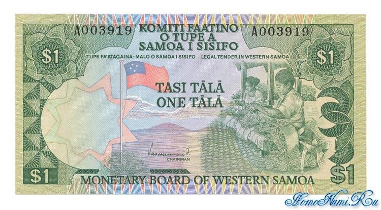 http://homonumi.ru/pic/n/Samoa/P-19-f.jpg