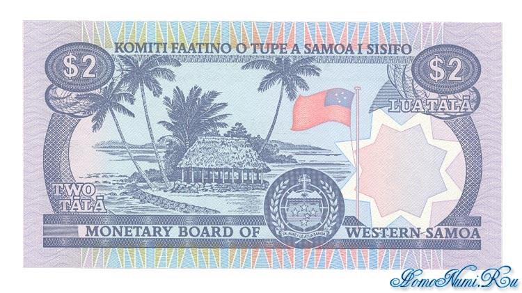 http://homonumi.ru/pic/n/Samoa/P-20-b.jpg