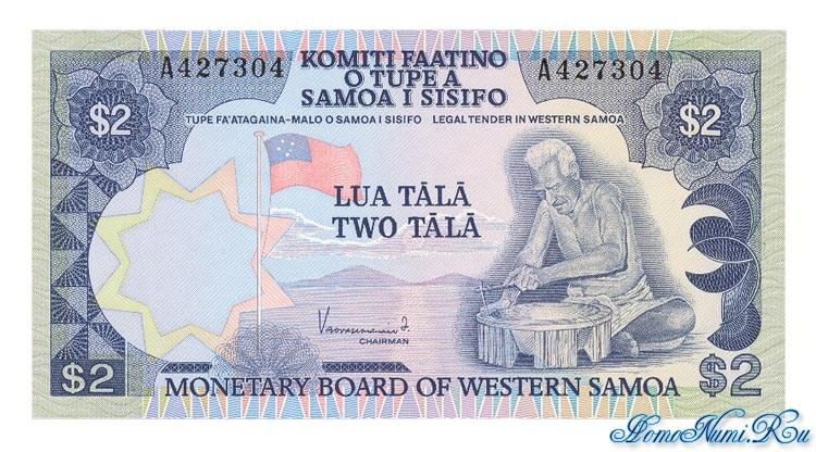 http://homonumi.ru/pic/n/Samoa/P-20-f.jpg