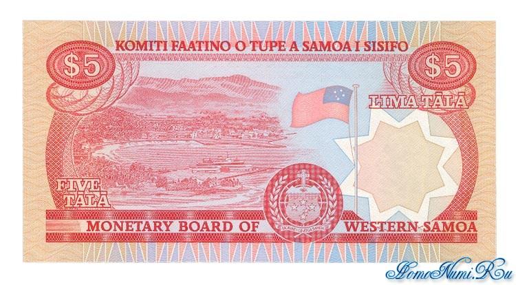 http://homonumi.ru/pic/n/Samoa/P-21-b.jpg