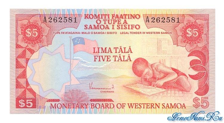 http://homonumi.ru/pic/n/Samoa/P-21-f.jpg
