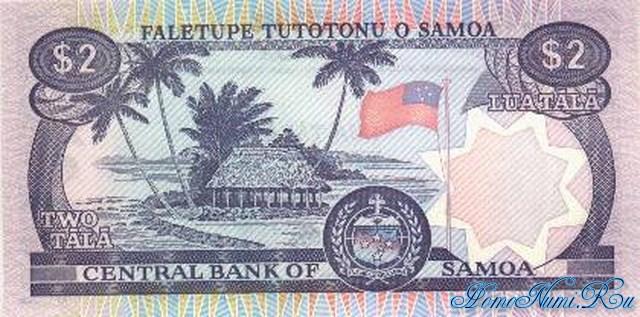 http://homonumi.ru/pic/n/Samoa/P-25-b.jpg