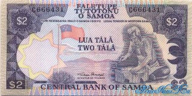 http://homonumi.ru/pic/n/Samoa/P-25-f.jpg