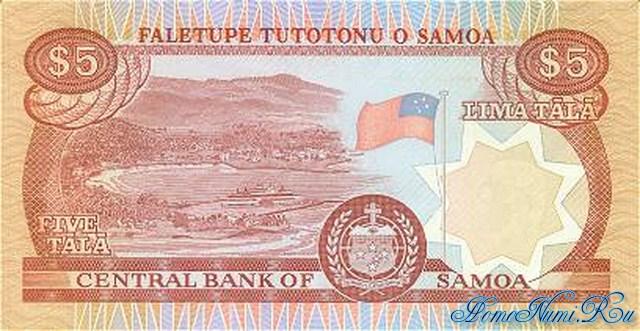 http://homonumi.ru/pic/n/Samoa/P-26-b.jpg