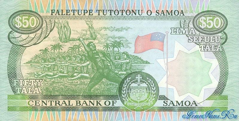 http://homonumi.ru/pic/n/Samoa/P-29-b.jpg