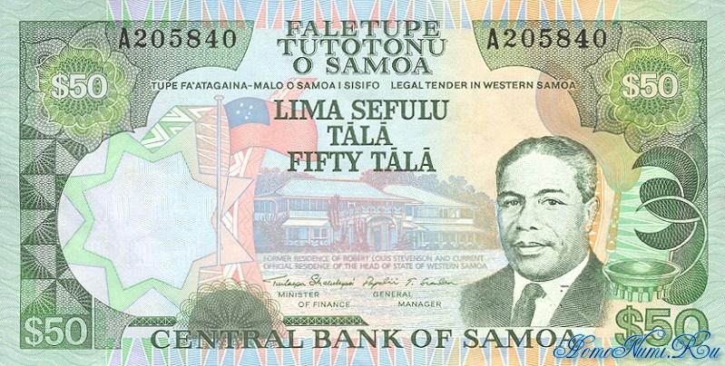 http://homonumi.ru/pic/n/Samoa/P-29-f.jpg