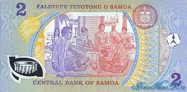 http://homonumi.ru/pic/n/Samoa/P-31a-b.jpg