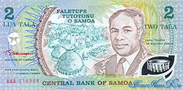 http://homonumi.ru/pic/n/Samoa/P-31a-f.jpg
