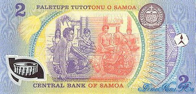 http://homonumi.ru/pic/n/Samoa/P-31e-b.jpg