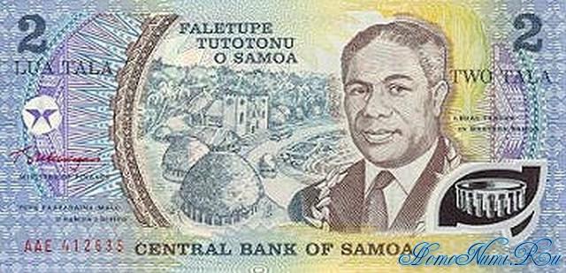 http://homonumi.ru/pic/n/Samoa/P-31e-f.jpg