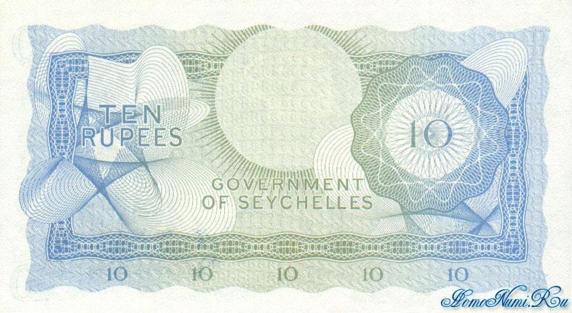 http://homonumi.ru/pic/n/Seychelles/P-15a-b.jpg
