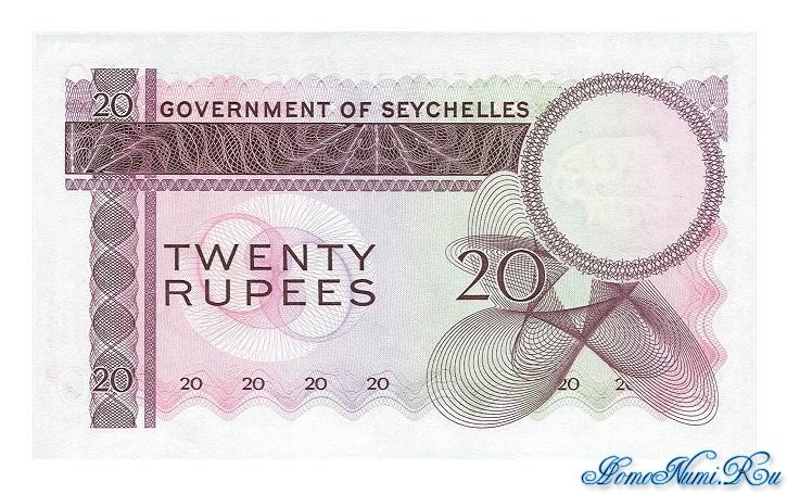 http://homonumi.ru/pic/n/Seychelles/P-16c-b.jpg