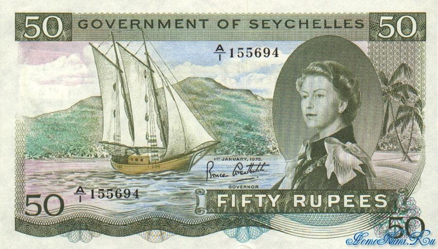 http://homonumi.ru/pic/n/Seychelles/P-17d-f.jpg