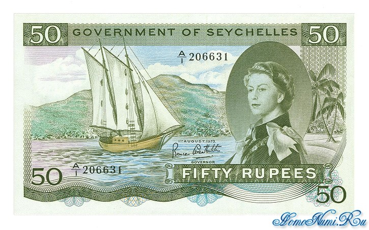 http://homonumi.ru/pic/n/Seychelles/P-17e-f.jpg