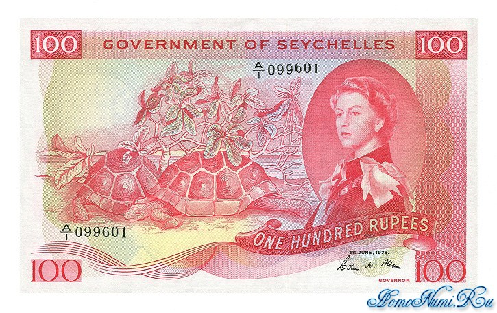 http://homonumi.ru/pic/n/Seychelles/P-18e-f.jpg