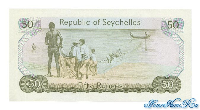 http://homonumi.ru/pic/n/Seychelles/P-21-b.jpg