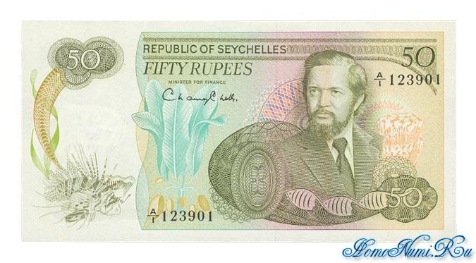 http://homonumi.ru/pic/n/Seychelles/P-21-f.jpg
