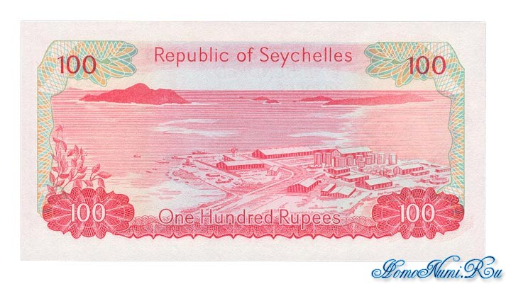 http://homonumi.ru/pic/n/Seychelles/P-22-b.jpg
