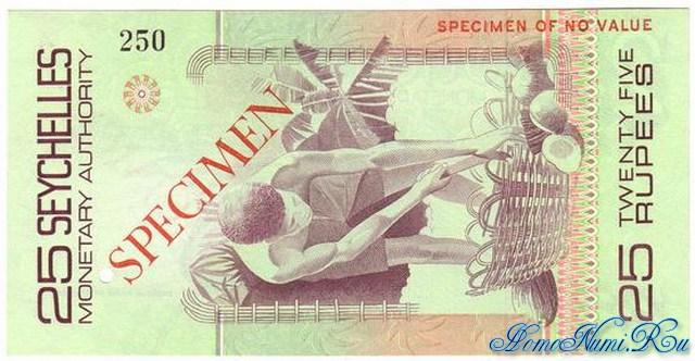 http://homonumi.ru/pic/n/Seychelles/P-24s-b.jpg