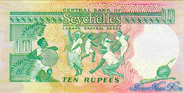 http://homonumi.ru/pic/n/Seychelles/P-32-b.jpg