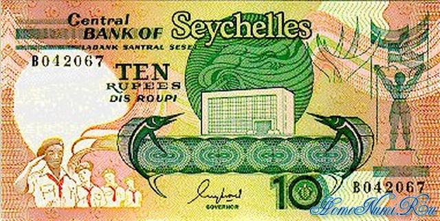 http://homonumi.ru/pic/n/Seychelles/P-32-f.jpg