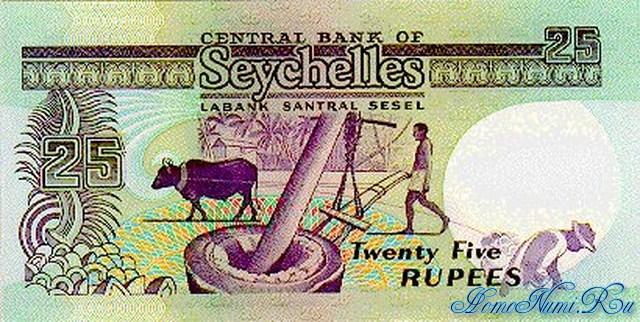 http://homonumi.ru/pic/n/Seychelles/P-33-b.jpg