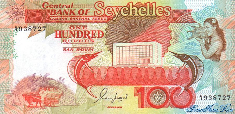 http://homonumi.ru/pic/n/Seychelles/P-35-f.jpg