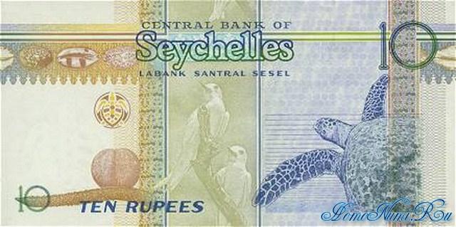 http://homonumi.ru/pic/n/Seychelles/P-36-b.jpg