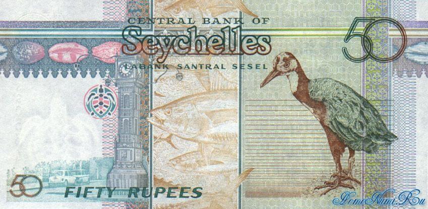 http://homonumi.ru/pic/n/Seychelles/P-38-b.jpg