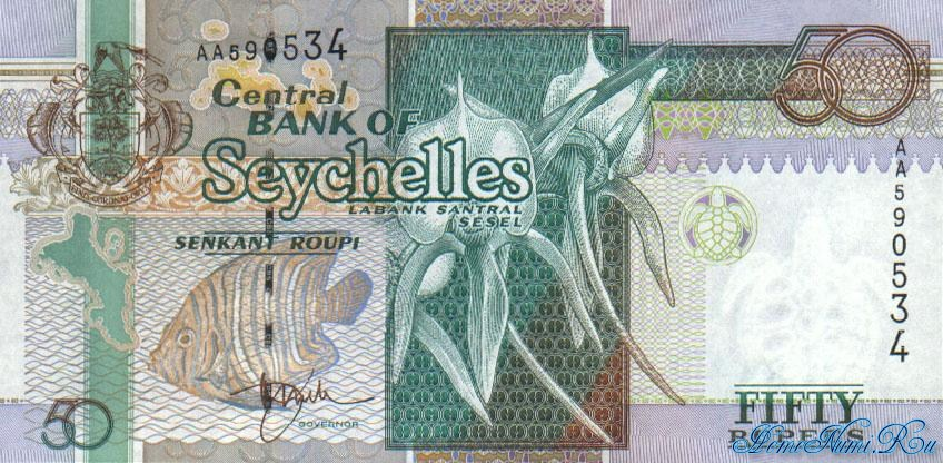 http://homonumi.ru/pic/n/Seychelles/P-38-f.jpg