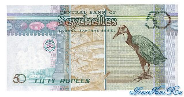 http://homonumi.ru/pic/n/Seychelles/P-38z-b.jpg