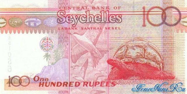 http://homonumi.ru/pic/n/Seychelles/P-40-b.jpg