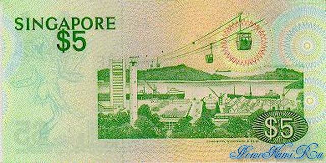 http://homonumi.ru/pic/n/Singapore/P-10-b.jpg
