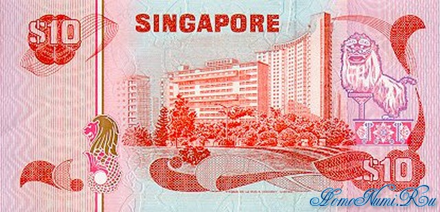 http://homonumi.ru/pic/n/Singapore/P-11-b.jpg