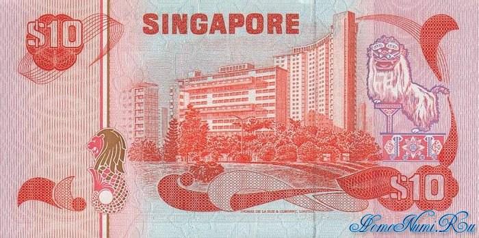 http://homonumi.ru/pic/n/Singapore/P-11a-b.jpg