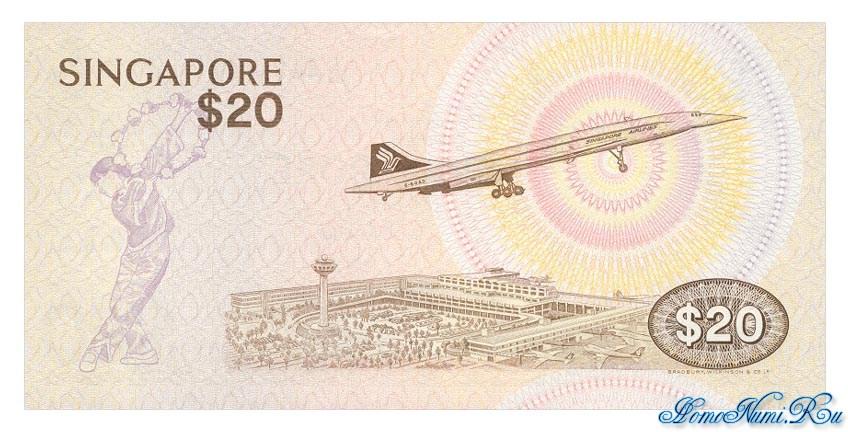 http://homonumi.ru/pic/n/Singapore/P-12-b.jpg