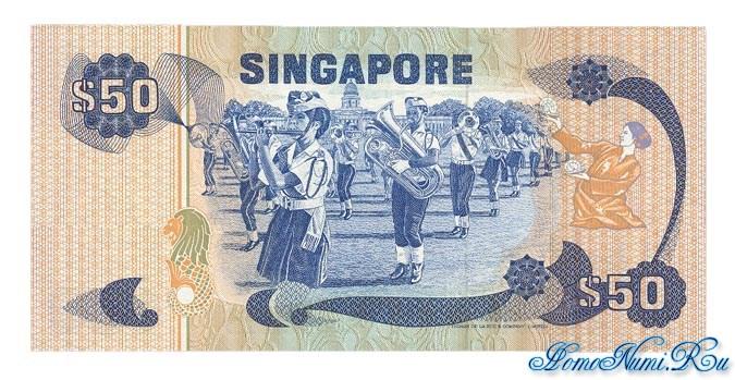 http://homonumi.ru/pic/n/Singapore/P-13a-b.jpg
