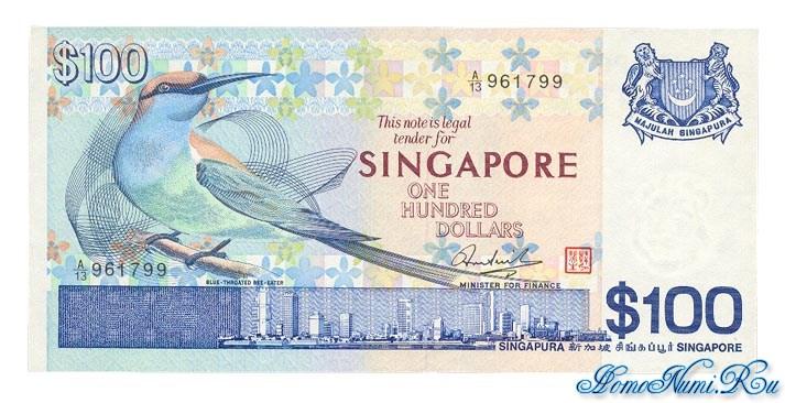 http://homonumi.ru/pic/n/Singapore/P-14-f.jpg